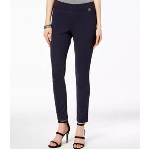 NWT! Women's Tommy Hilfiger Morgan Leggings Size M